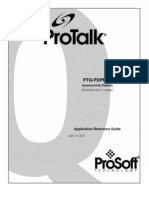 Ptq Pdpmv1 App Ref Guide