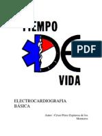 EKG Basica