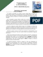 4c51855f69d5eProblema Nx 7 Examen (Rica e Inteligente