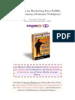 Programa.de.Marketing.para.PyMEs