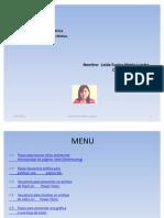presentación 3 Seminario de Informatica Loida Eunice Matio Luache