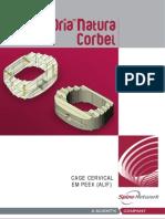 Catalogo Corbel
