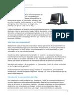 Introduccion_al Uso de La Pc