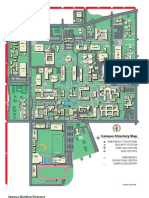 Caltech Map 20100617CO