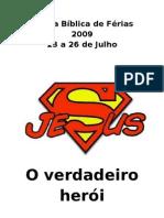 Escola_Bíblica_de_Férias_2009.o_verdadeiro_heroi