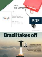 Perche il Brasile è tanto Sexy