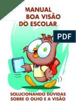 Colecao Ache Boa Visao1