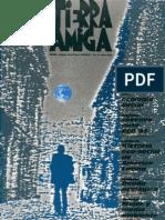 Tierra Amiga 03