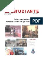 Tercera Edicion Para PDF