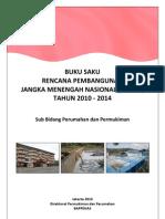 Rpjmn Indonesia