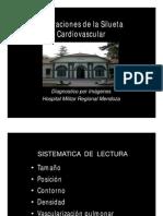 Radiología - Clase 2