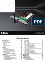 DWA-525_A1_Manual_v1.00(WW)