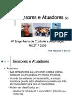 Sensores_e_Atuadores_2