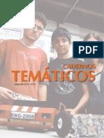 cedernotematico5_22_desenvolvimentoesustentabilidade