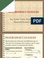 001_DIAGRAMAS_CAUSALES