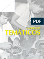 cadernotematico5_25_industriaecomercio