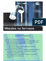 metalesnoferrosos
