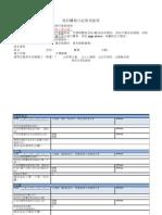 新版user diary帳本1
