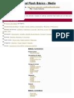 Manual Flash Básico - medio  5