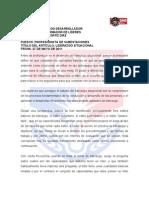 Liderazgo Situacional Por Mario Ortiz Diaz 9ev5m