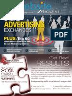 websitemagazine_issue37_0211