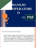 Manejo_preoperatorioaa