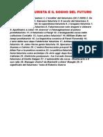 CASALINO 9