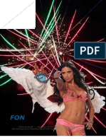 Force of Nature -- Quebec Prohibition -- 2011 05 26 -- VICTORY -- Dow Defeats Ban -- NAFTA -- MODIFIED -- PDF -- 300 Dpi