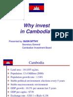 001-H.E. Suon Sitthy- Council for Development of Cambodia