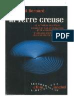 LA TERRE CREUSE (Raymond Bernard) [censuré]