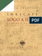 Logo a Logo Segunda Edicion-1