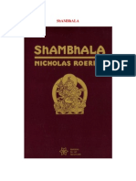 Shambhala (Nicholas Roerich)