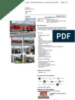 Casas   Casa en Renta Col. Petcanche - Bufete Inmobiliario -La mejor oferta inmobiliaria en Yucatán