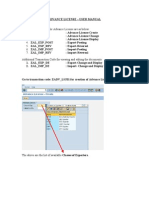 AL User Manual 1 22 Feb 2011 Advv