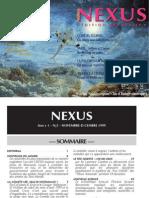 Nexus 05 Eclipes Complet