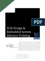 6-Weeks Training Brochure
