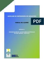 Manual Alumno Modulo1 Geriatria