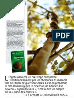 Nexus-68-Interview-Jan-Kounen-«-Les-plantes-m'ont-appris-a-me-preserver-des-pollutions-mentales-»-par-Priska-Ducoeurjoly-mai-2010