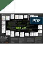 Mapa-Web20-LC