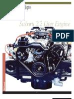 Awe Inspiring Boxer Engine Further Subaru Timing Belt Marks On Ej22 Engine Diagram Wiring Database Liteviha4X4Andersnl