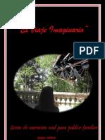 Dossier de El Viaje Imaginario