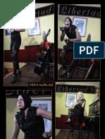 ALBUM DE FOTOS DE ¡QUÉ CASUALIDAD! EN LIBERTAD 8