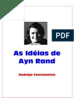 Ayn_Rand Por Rodrigo no
