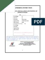 DraftEI Dwdm System