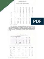 Vocales y diptongos (Indoeuropeo)