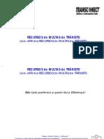 livro12recursosdemultasdetransitomodelos-110201105340-phpapp02(1)