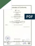 Manual de Utilizare Si Program Are Datecs Mp-55 b