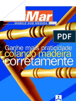 Marcenaria - to - Dicas Pro Fission a Is (Colar Madeira)