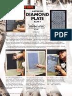 Artool 6-Craig Fraser Mastering Diamond Plate_1259611059