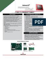 Intensi-fi-PB03-R